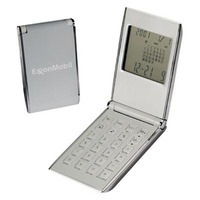 Worldwide Calculator