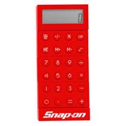 Legolator Calculator