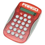 Sport-Grip Calculator