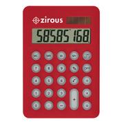 Palm Pal Solar Calculator