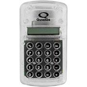 Mini Clip Calculator