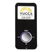 MP3 Player Tin
