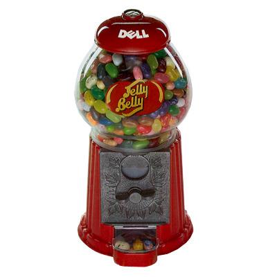 Mini Bean Machine