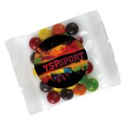 1 oz. Goody Bags - Skittles