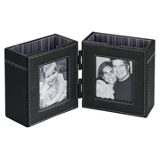 Crossroads Pencil Cube Frame
