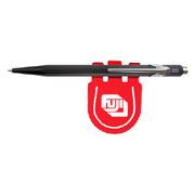 Bookmark Pen Holder