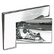 Futura Photo Frame