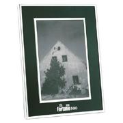 4x6 Easel-Back Photo Frame