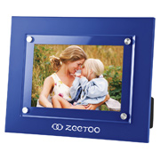 4x6 Acrylic Window Picture Frame