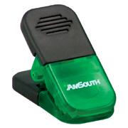 Magnetic Jumbo Clip