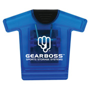 T-Shirt Clip