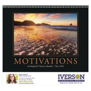 Motivations Calendar