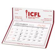 Valoy Premier Desk Calendar