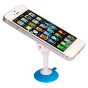 Gumbite Dolli Mobile Phone Holder