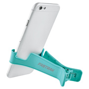 Dock Smartphone and Tablet Clip