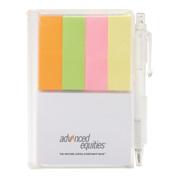 Easi-Notes Pocket Pack