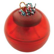 Clip Dispenser Ball