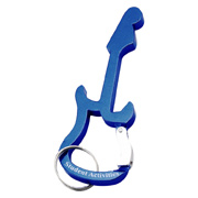 Guitar Carabiner