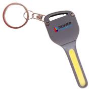 COB Key Light