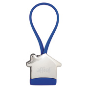 Household Key Holder