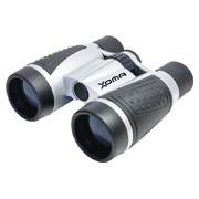 5x30 Fokus Binoculars