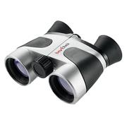 Alpine Binoculars