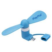 Breeze Cell Phone Fan