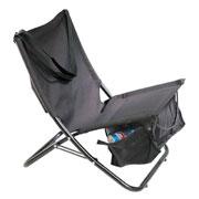 The Recreational Chair