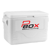 Coleman 28 Quart Chest Cooler