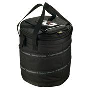 California Innovations 24 Can Barrel Cooler