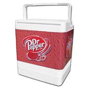 Igloo Legend 24 Can Cooler