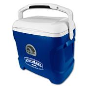 Igloo Contour 30 Qt