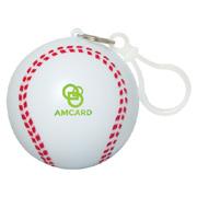 Dinger Poncho Ball