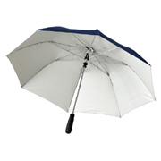 Double Sided Umbrella