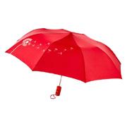 MonoGraFX Breeze Auto Open Umbrella