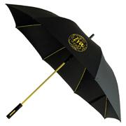 Mojo Umbrella