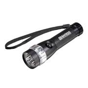 Roadside Flashlight