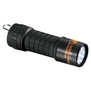 Built2Work 9 LED Flashlight - K35