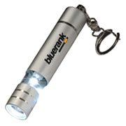 Micro LED Torch/Key Light