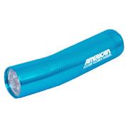 9 LED Elbow Flashlight