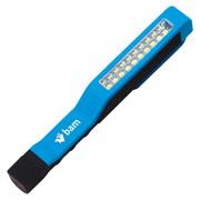 Pocket Work Flashlight