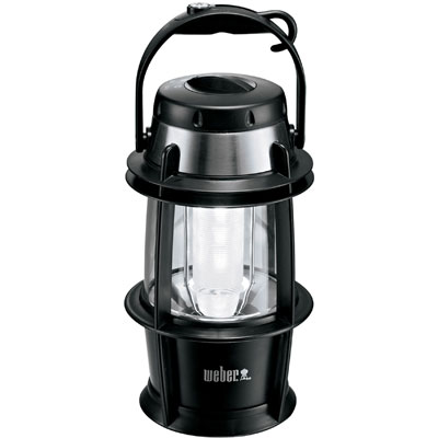 High Sierra 20 LED Super Bright Lantern