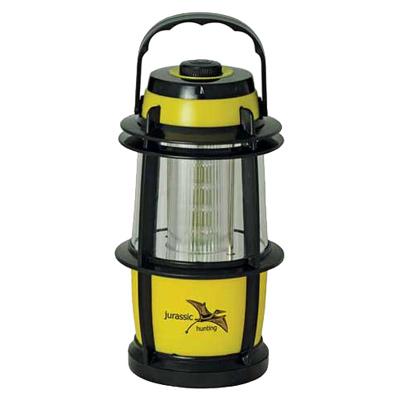 16-LED Camping Lantern