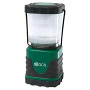 Prolite Lantern
