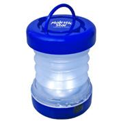 Pop-Up Lantern