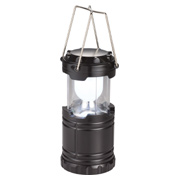 Pop Up 6 LED Lantern