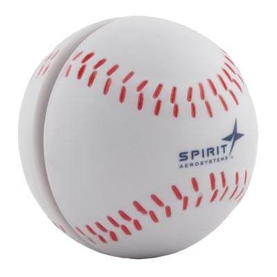 Duncan Sportsline Baseball Yo-Yo
