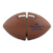 Duncan Sportsline Football Yo-Yo