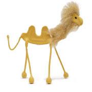 Camel Zoo Bender