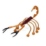 Scorpion Bug Bender